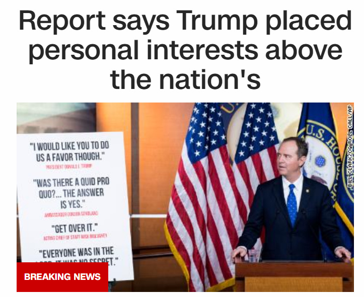 Trump%20accused%20of%20misconduct