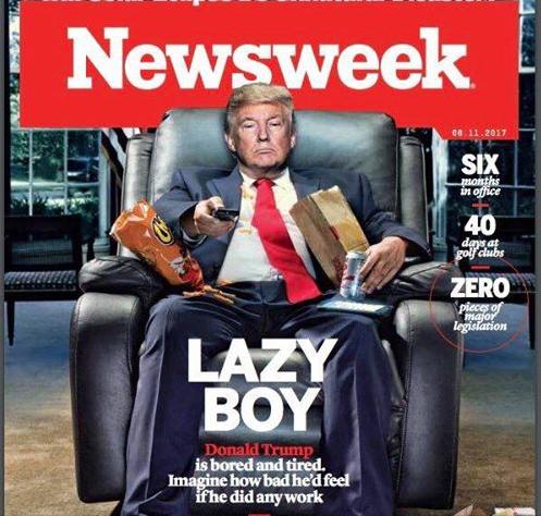 Trump%20Newsweek%20Lazyboy