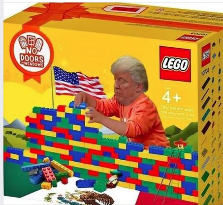 Trump%20Lego