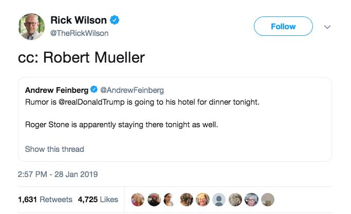 Trump%20Stone%20at%20hotel