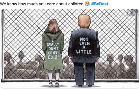 Trump%20BeBest