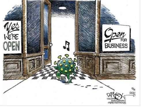 Trump%20Cartoon%20Covid%203