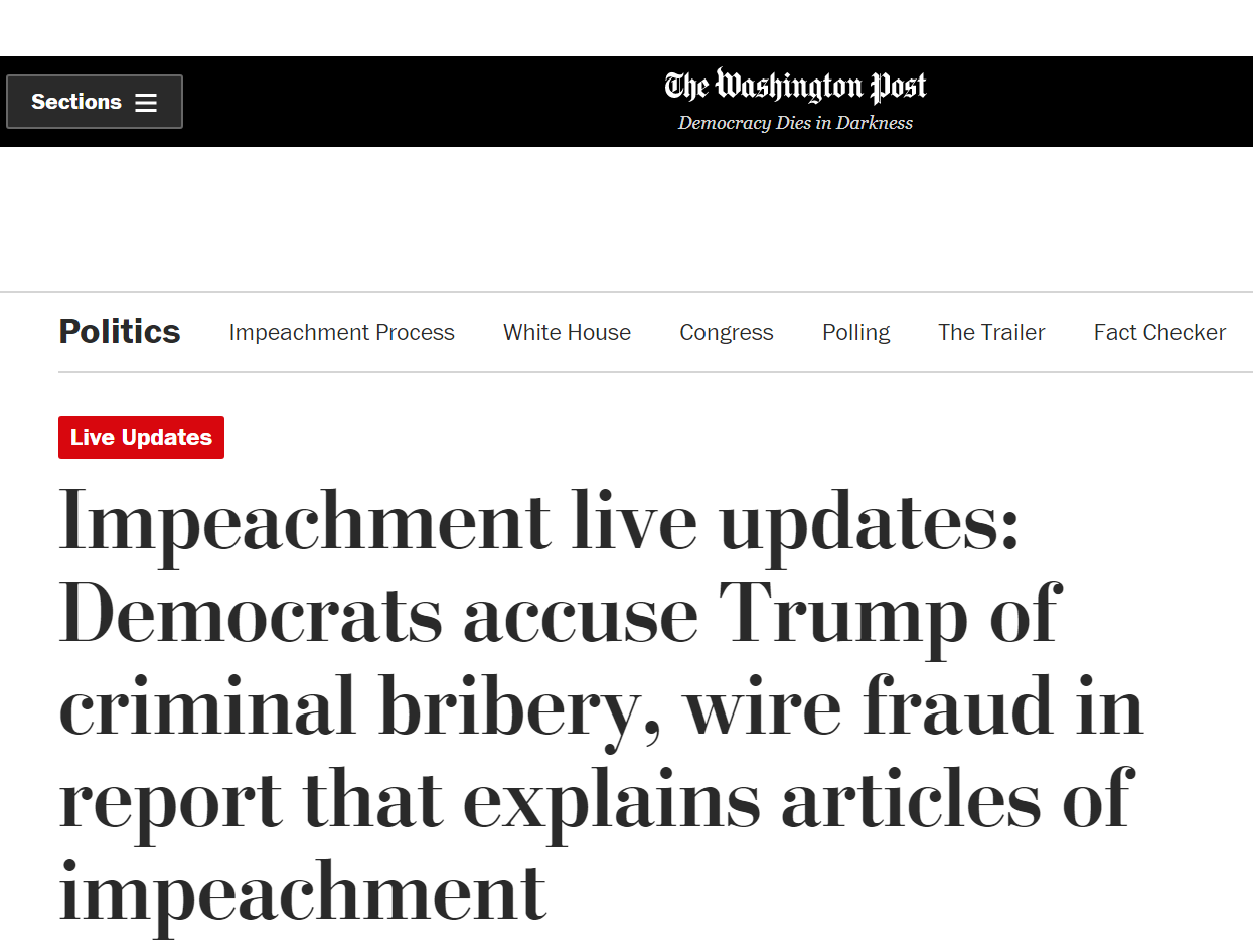 2019-12-16%20impreachment%20report%20includes%20charges%20of%20bribery%2C%20wire%20fraud