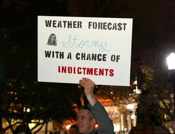 Trump%20Stormy%20Indictments