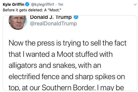 Trump%20Tweet%20MOOT