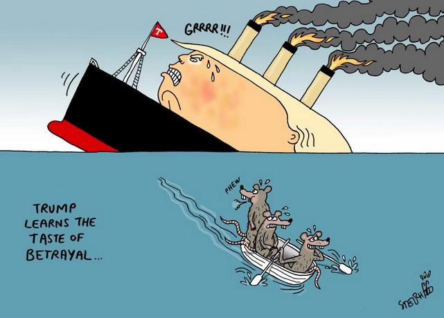 trump%20Cartoon%20Rats%20ship