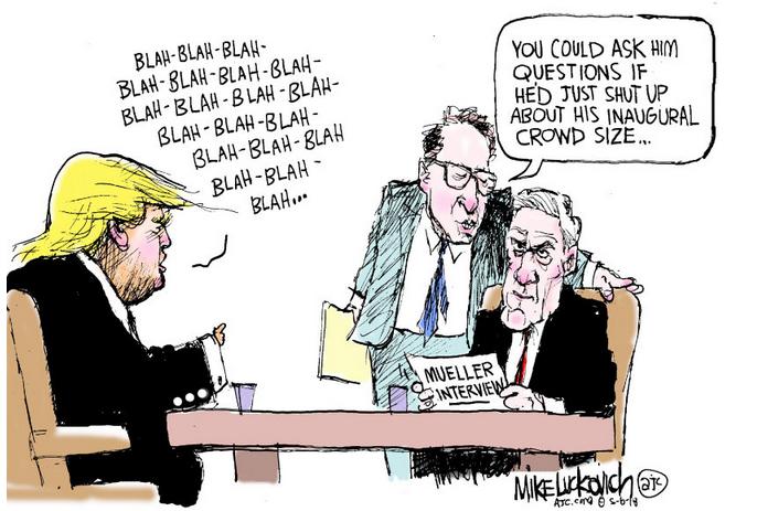 Trump%20Interview%20Blah%20blah