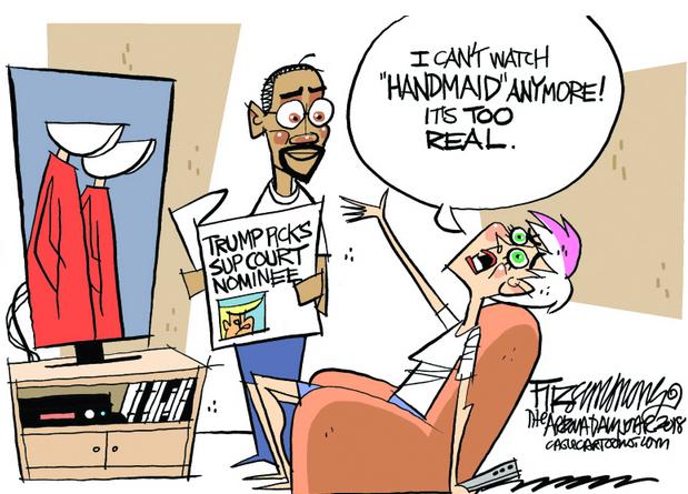 Trump%20Hand%20Maid's%20tale%20Cartoon
