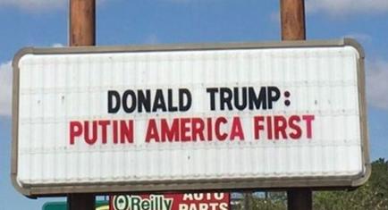 Trump%20Putin%20first