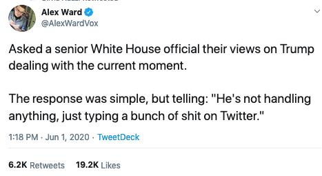 Tweet%20-%20Trump%20writing%20shit