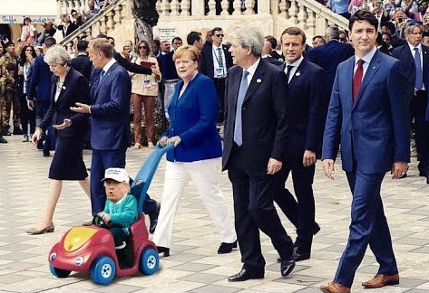 Trump%20Summit%20Stroller