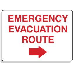 evacuation%20sign%20(Custom)%20(3)