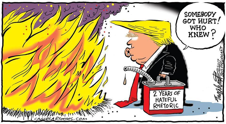 2019-08-03%20trump%20fanning%20the%20flames