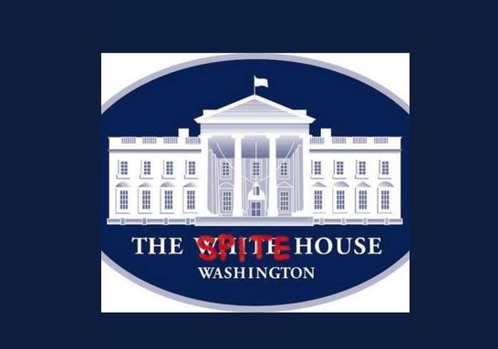 Trump%20Spite%20House