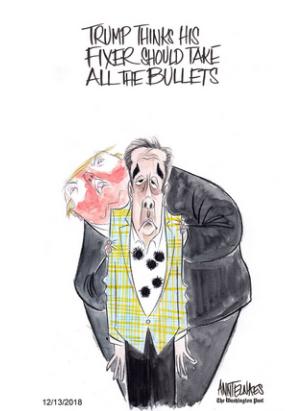 Trump%20Cartoon%20Cohen%20takesit