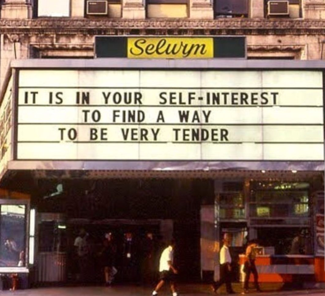 Quote%20-%20be%20tender