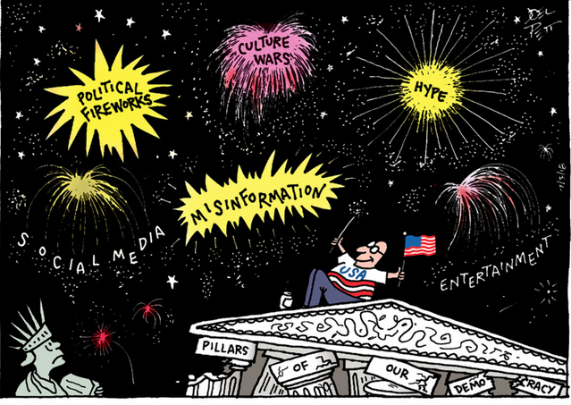 Trump%20Cartoon%20Pillars%204th