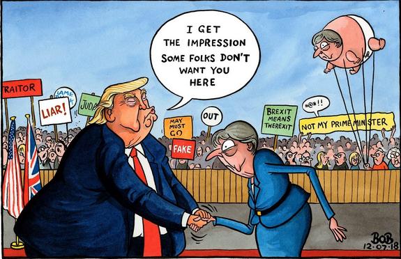 Trump%20Cartoon%20T%20May%20Balloon%20Want%20u%20here