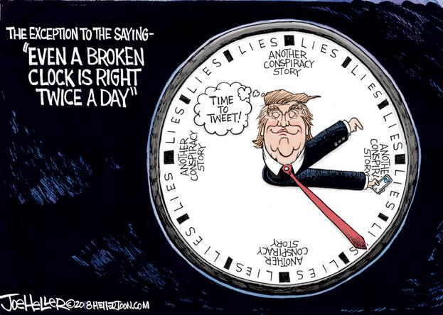 Trump%20Cartoon%20Clock%20twice