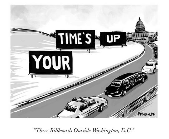 Trump%20Cartoon%20-%20Times'%20up
