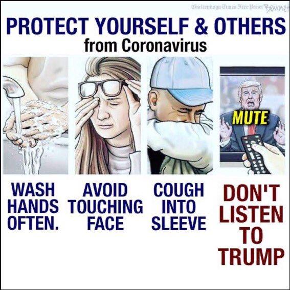 protect%20yourself%20from%20coronavirus