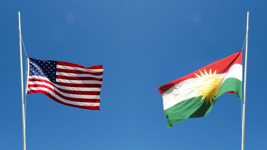 Meme%20US-Kurdish%20Flags