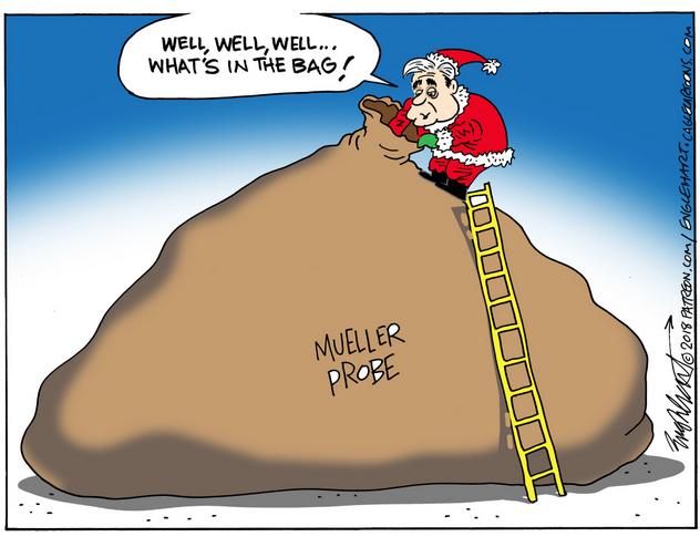 Trump%20Cartoon%20Mueller%20Santa