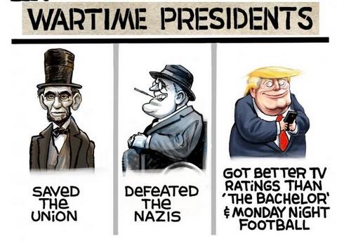 Trump%20Ratings%201