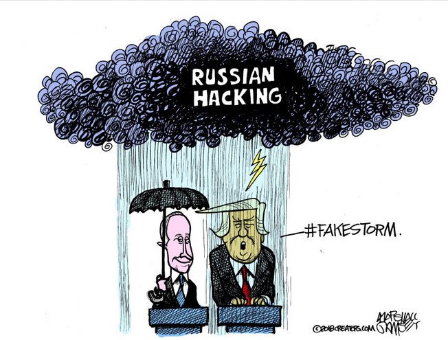 Trump%20Cartoon%20Fake%20storm
