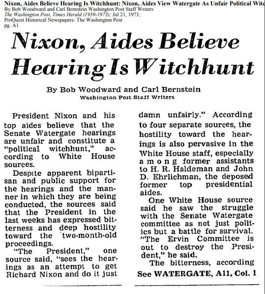 Nixon%20'witch%20hunt'%20article