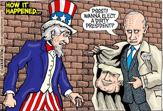 Trump%20Cartoon%20Putin%20Dirty
