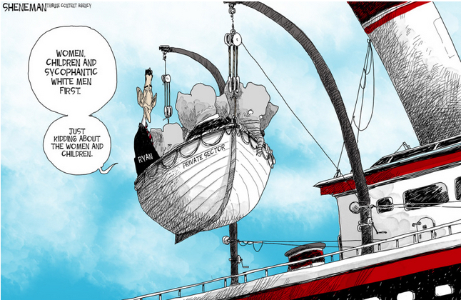 trump%20cartoon%20Boat%20sinking