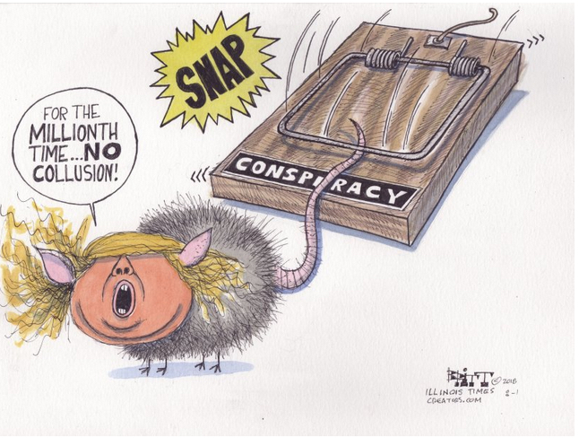 trump%20cartoon%20mousetrap