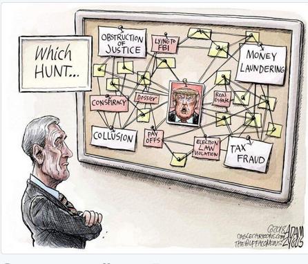 Trump%20Cartoon%20Which%20hunt