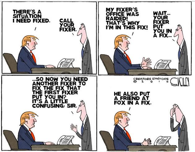 Trump%20Cartoon%20Fix%20Fixer