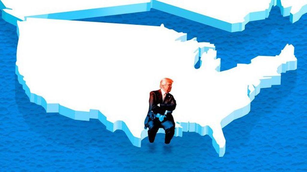 Trump%20isolates%20US%20on%20climate%20change