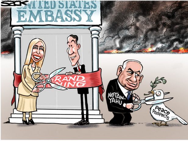 Trump%20Cartoon%20Ivanka%20Israel