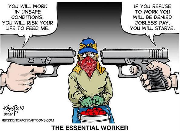 trump%20essential%20worker