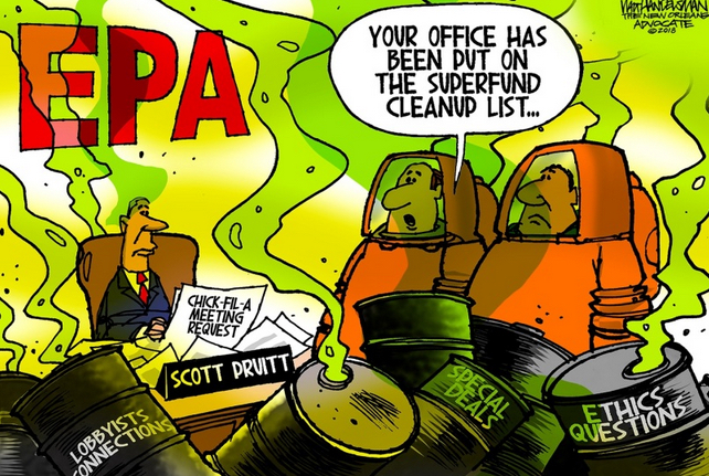 Trump%20EPA%20Pruitt%20superfund