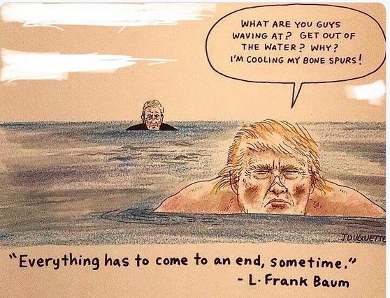 Trump%20Cartoon%20Mueller%20Swim