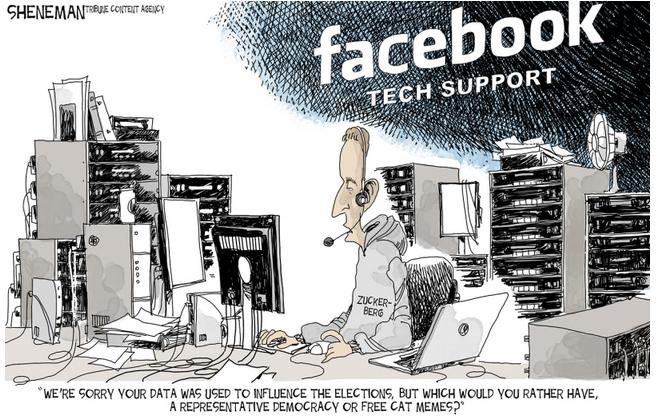 Trump%20Cartoon%20Facebook