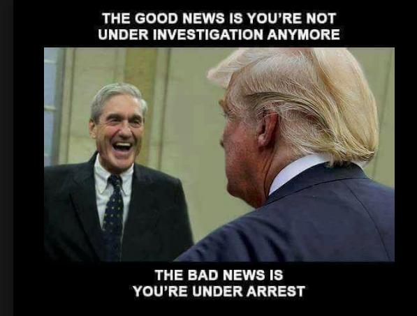 Trump%20Mueller%20laughing