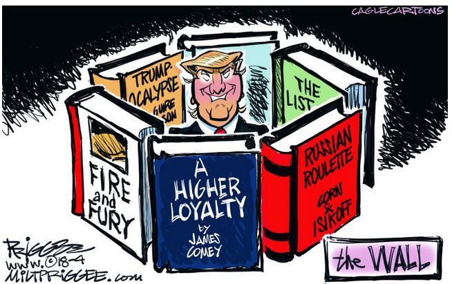 Trump%20Cartoon%20Wall%20Books