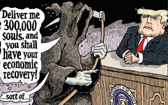 Trump%20Cartoon%20Covid%201
