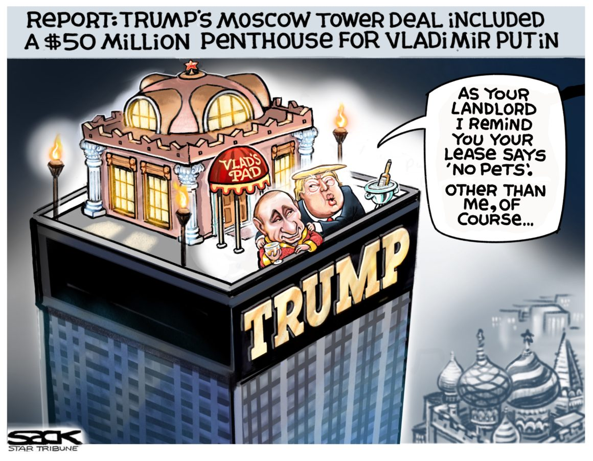trump%20tower%20moscow