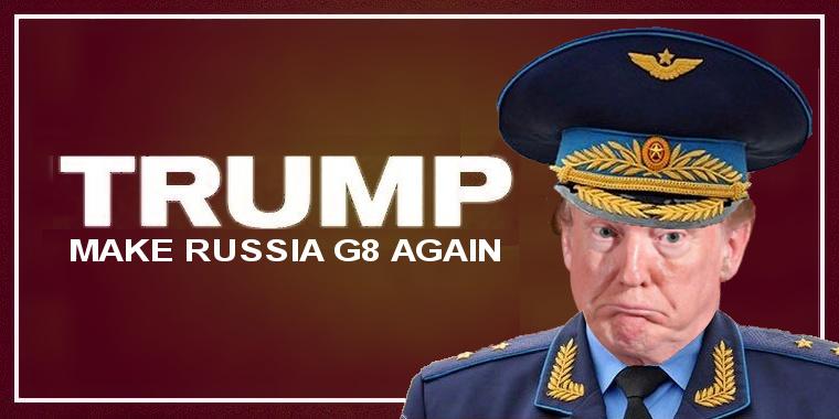Trump%20-%20Make%20Russia%20G8