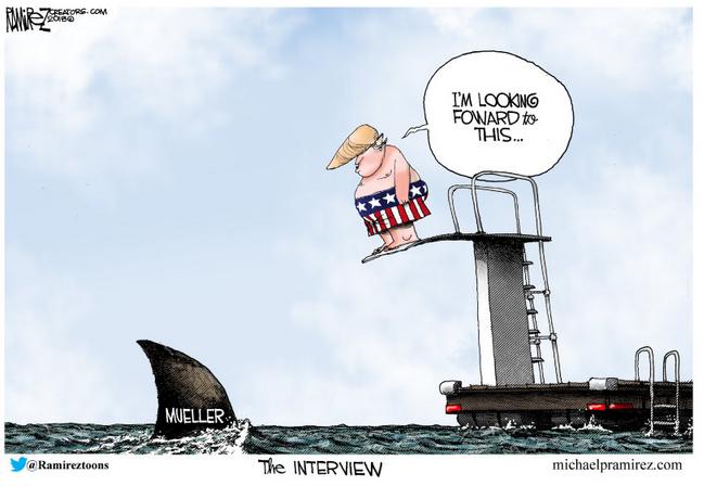 Trump%20Cartoon%20The%20Inteview