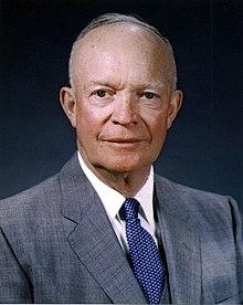 _Eisenhower%2C_official_photo_portrait%2C_May_29%2C_1959