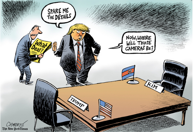 Trump%20Cartoon%20Kim%20Mtg%20cameras