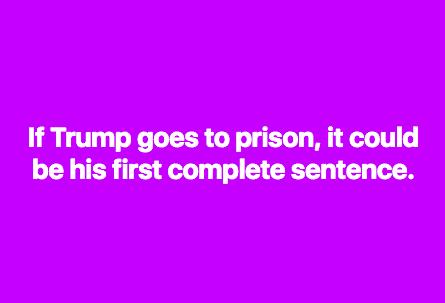 Trump%20Sentence